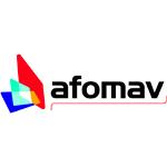 http://afomav.fr/