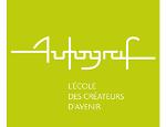 http://www.autograf.fr/