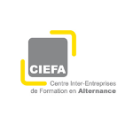http://www.ciefa.com/