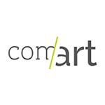http://www.comart-design.com/fr/