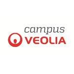 http://www.campus.veolia.com/fr