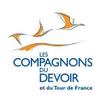 http://www.compagnons-du-devoir.com/
