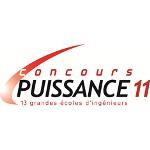 https://www.concourspuissance11.fr/