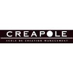 http://www.creapole.fr/