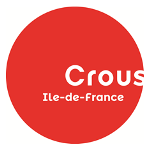 http://www.crous-paris.fr/
