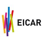 http://www.eicar.fr/