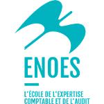 http://www.enoes.com/