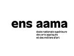 http://www.ensaama.net/site/