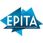http://www.epita.fr/