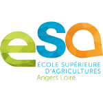 http://www.groupe-esa.com/esa-ecole-superieure-d-agricultures-2.kjsp?RH=GESA