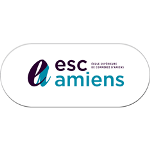 http://www.esc-amiens.com/