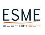 http://www.esme.fr/formation-informatique/bts-systemes-numeriques