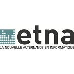http://www.etna.io/alternance/