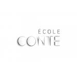 http://www.ecole-conte.com/