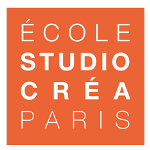 http://www.studiocreaparis.com/