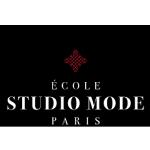 http://www.studiomode.fr/