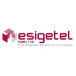 http://www.esigetel.fr/