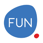 https://www.fun-mooc.fr