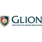 http://www.glion.edu/fr