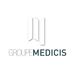 http://www.groupemedicis.com/