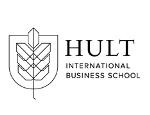 http://www.hult.edu/