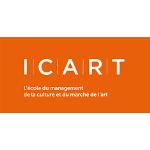 http://www.icart.fr/