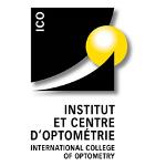 http://ico.asso.fr/