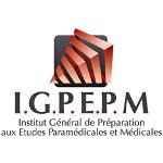 http://www.igpepm.fr/