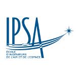 http://www.ipsa.fr/