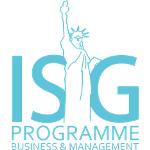 http://www.isg.fr/business-management/
