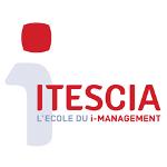 https://www.itescia.fr/
