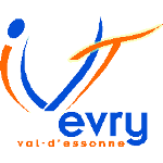 http://www.iut-evry.fr/