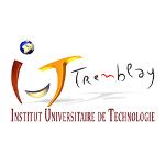 http://www.iu2t.univ-paris8.fr/