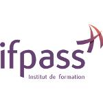 http://www.ifpass.fr/