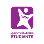 https://www.lmde.fr/