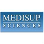 http://www.medisup.com/