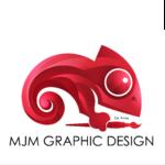 http://www.mjm-design.com/
