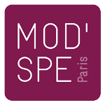 http://www.modspeparis.com/