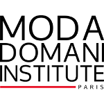 http://www.modadomani.fr/