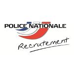 http://www.lapolicenationalerecrute.fr/