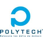 http://www.polytech-reseau.org/accueil/