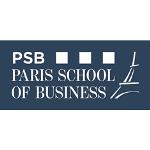 http://www.psbedu.paris/fr