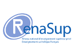 http://www.renasup.org/