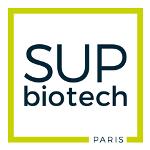 http://www.supbiotech.fr/