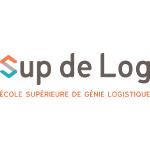 http://www.supdelog.fr/