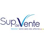 https://www.supdevente.fr/