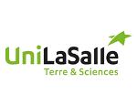 http://www.unilasalle.fr/