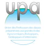 http://upa.it-sudparis.eu/ziteplus0_9/index.php?perma=prepasATS