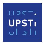 https://www.upsti.fr/