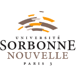 http://www.univ-paris3.fr/